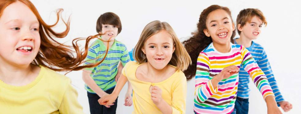Dr. Clark Thomas, Pediatric Dentistry reviews | Cosmetic Dentists at 721 Montclair Rd - Birmingham AL