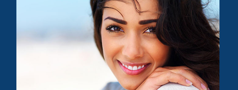 Progressive Dental And Associates reviews   Cosmetic Dentists at 20402 Crawford Ave - Matteson IL