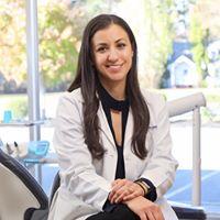 Allison Corapi Grasso review for Native Dental