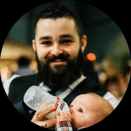 Zach Henry avatar