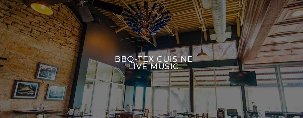 Two Step Restaurant and Cantina reviews | Barbeque at 9840 TX-1604 Loop - San Antonio TX