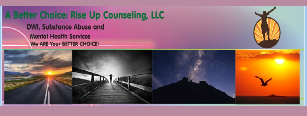A Better Choice: Rise Up Counseling, LLC reviews | Counseling & Mental Health at 1140 Kildaire Farm Rd Suite 108-1 - Cary NC