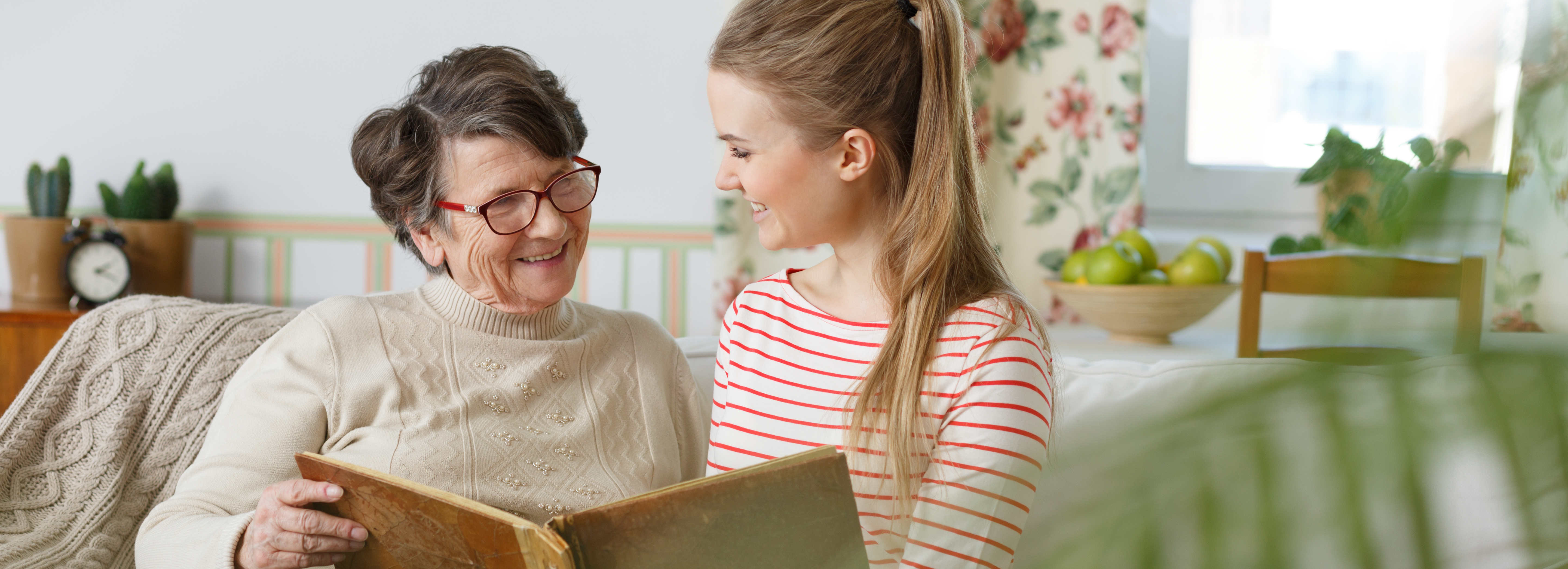 FreedomCare - Syracuse reviews   Home Health Care at 4583 North St Suite 2 - Jamesville NY
