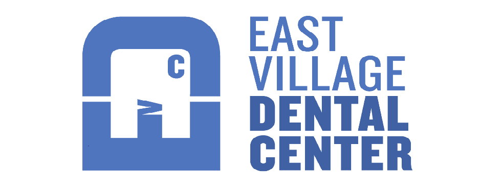 East Village Dental Center reviews | Dentists at 55 Avenue C - New York NY