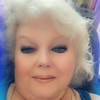 Diane Vaughn McCracken review for Johnson City Ford