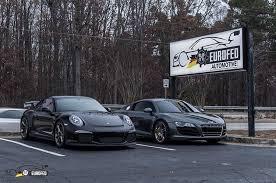 Eurofed Automotive - Stone Mountain reviews   Auto Repair at 3150 Main Street W - Snellville GA