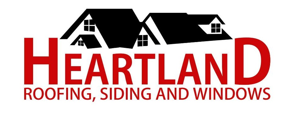 Heartland Roofing, Siding and Windows, LLC reviews | Roofing at 2175 NW 86th St STE 10 - Clive IA
