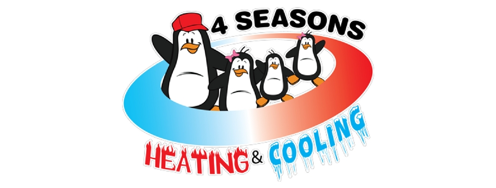 4 Seasons Heating & Cooling Reviews, Ratings | Air Duct Cleaning near 1430 Greg St Suite 502 , Sparks NV