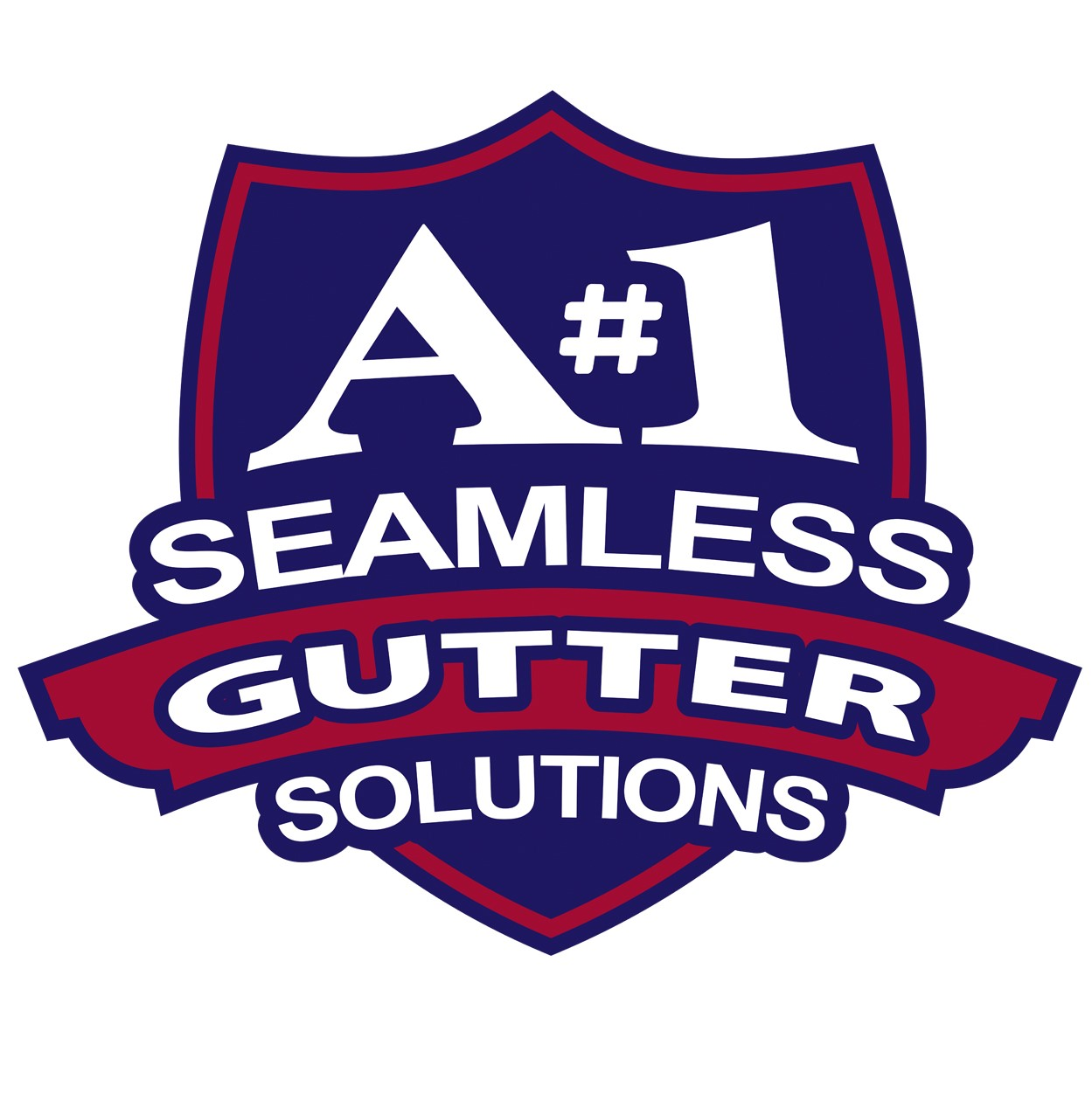A#1 Seamless Gutter Solutions reviews | Roofing at 5555 W Linebaugh Ave - Tampa FL
