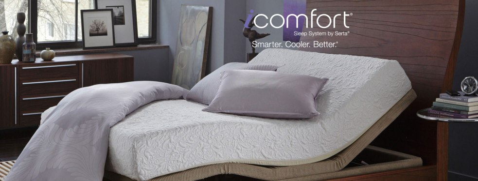 Toby's Mattress Superstore reviews   Furniture Stores at 1404 Spartanburg Highway - Hendersonville NC