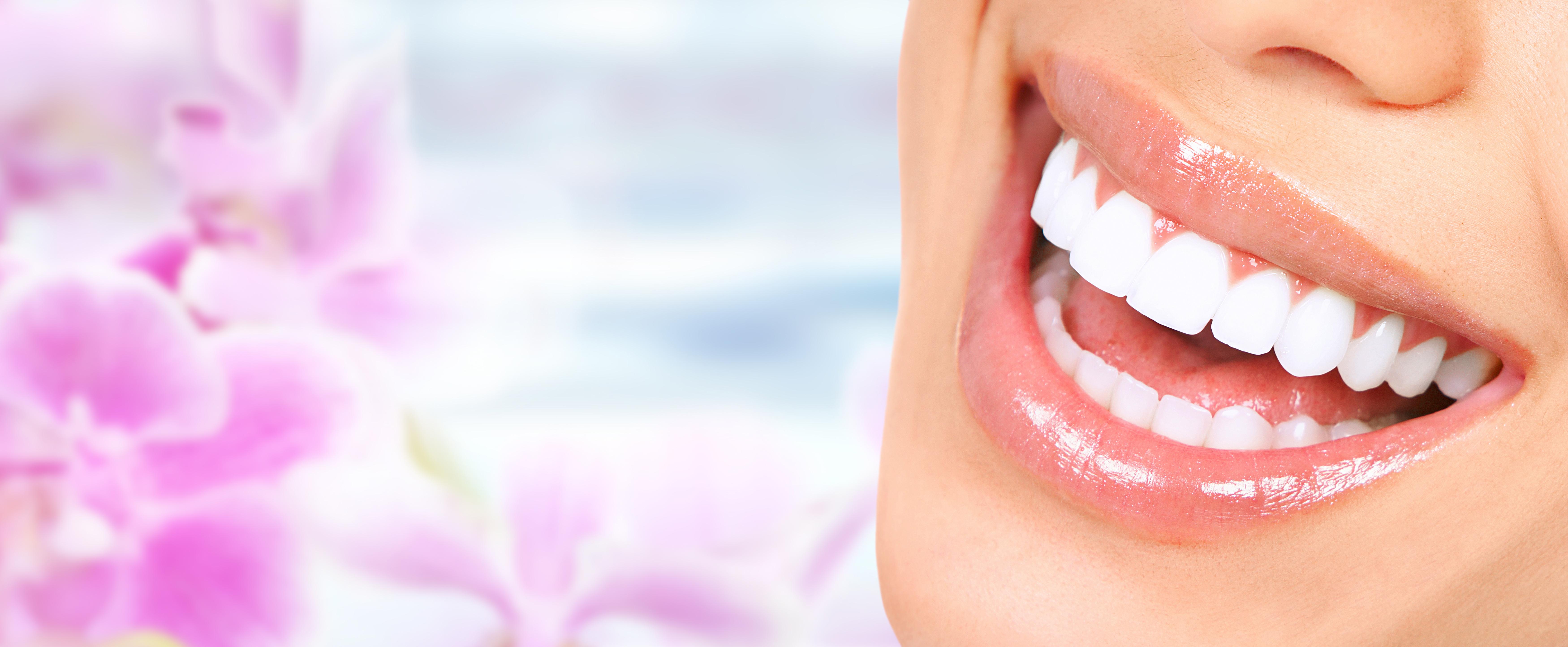 Haimes & Weisberg Family Dentistry