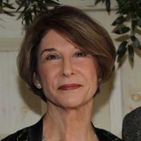 Carol Goldberg review for Clarendon Dental Arts