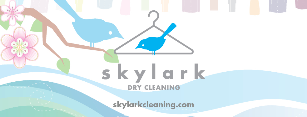 Skylark Dry Cleaning reviews | Dry Cleaning at 1530 7th St W - St Paul MN
