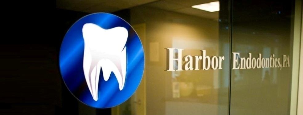 Harbor Endodontics reviews | Dentists at 36 S. Charles St. - Baltimore MD