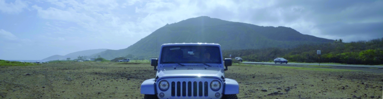 Windward Dodge Chrysler Jeep RAM reviews | Automotive at 46-177 Kahuhipa St - Kaneohe HI