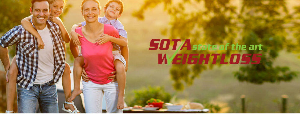 SOTA Weight Loss reviews | Weight Loss Centers at 8611 Hillcrest Ave Suite 175 - Dallas TX