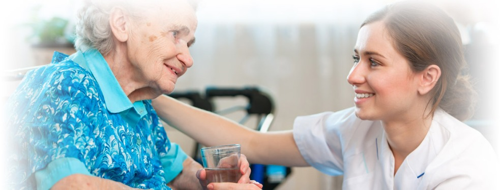 Macklyn Home Care reviews | Home Health Care at 5179 W Woodmill Dr - Wilmington DE