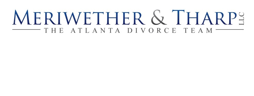 Kelly Case reviews | Divorce & Family Law at 6465 East Johns Crossing - Johns Creek GA
