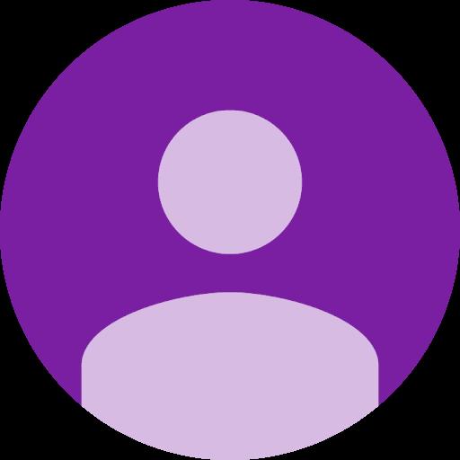 John Riggins avatar