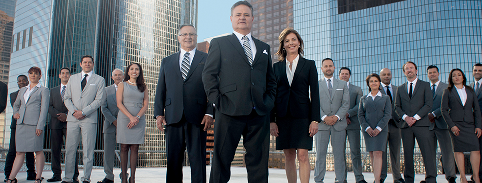 Attorney Brian White & Associates, P.C. reviews | Employment Law at 3120 Southwest Freeway - Houston TX