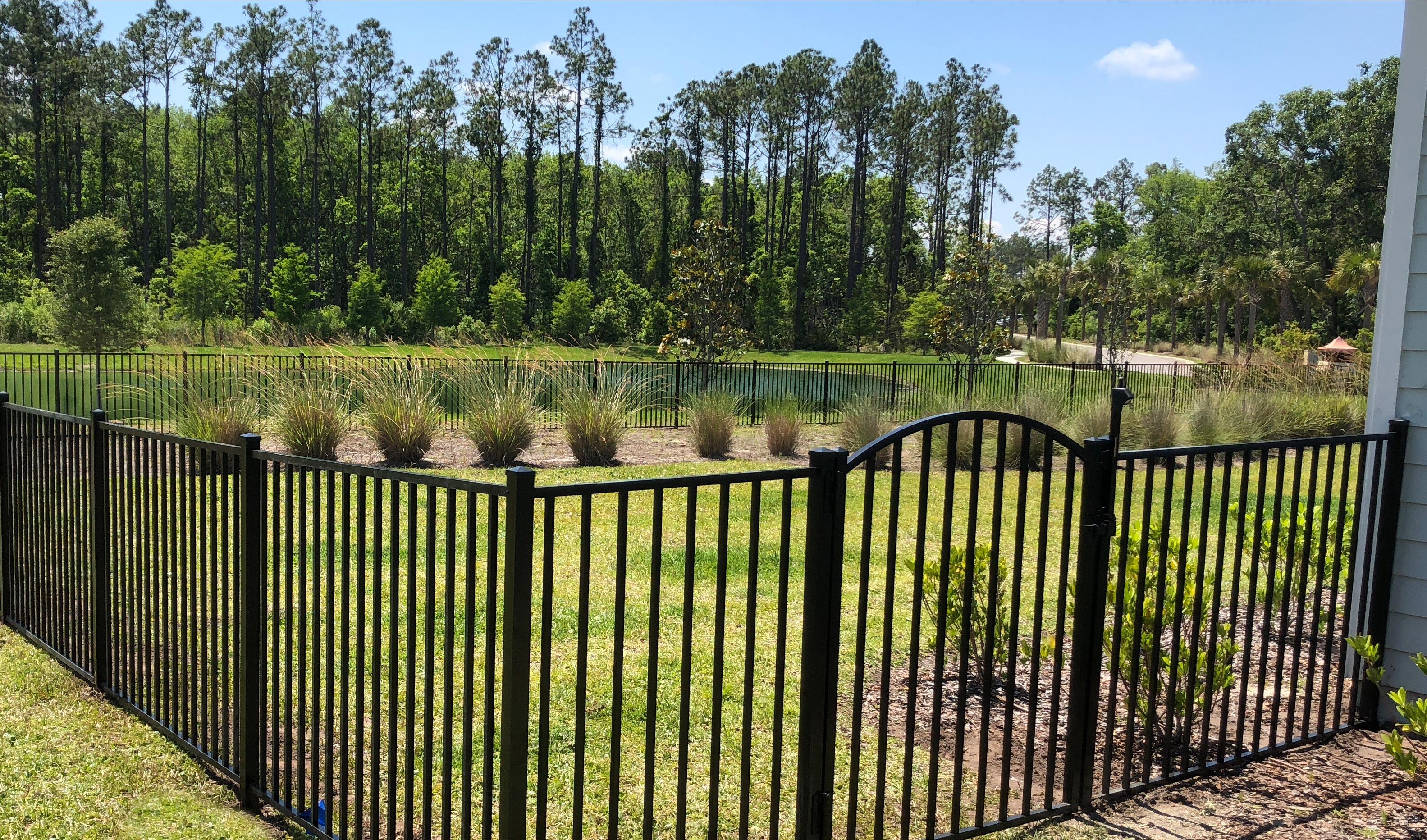 Superior Fence & Rail of Southwest Florida, Inc.