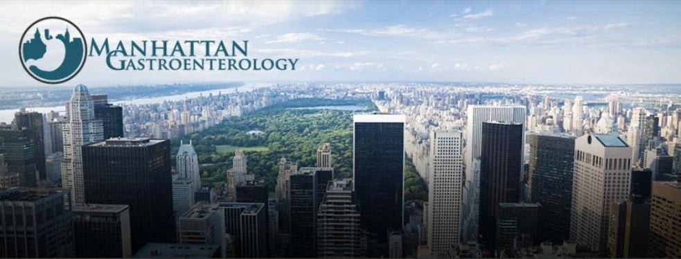 Manhattan Gastroenterology | Gastroenterologist at 983 Park Avenue - New York NY - Reviews - Photos - Phone Number
