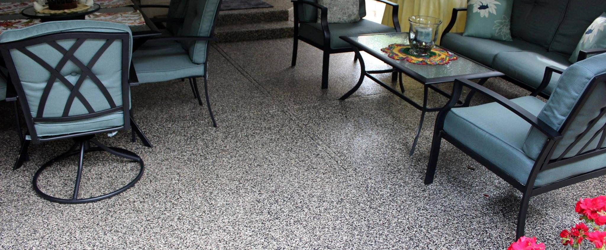 American Concrete Coatings reviews   Masonry/Concrete at 401 Crowley Rd - Arlington TX