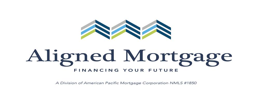 Tony Dias (NMLS #222836) reviews | Mortgage Lenders at 94-539 Puahi Street - Waipio HI