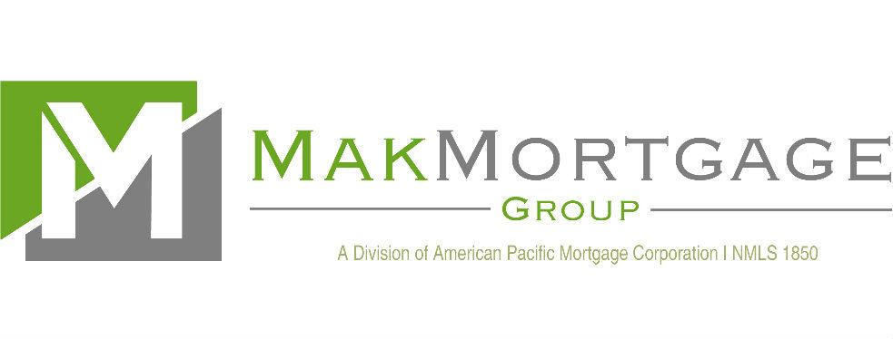 Wilson Mak (NMLS #220674) reviews | Mortgage Lenders at 15640 NE Fourth Plain Boulevard - Vancouver WA