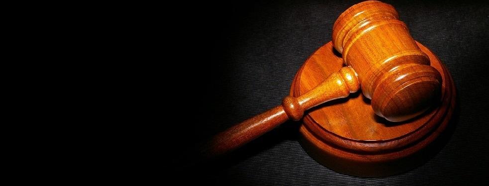 Joel C. Pugh & Associates reviews | Criminal Defense Law at 288 Lawrence St NE - Marietta GA