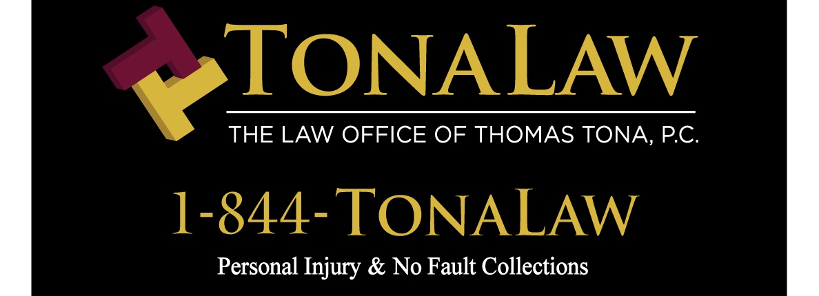 TonaLaw reviews | Personal Injury Law at 152 Islip Ave - Islip NY