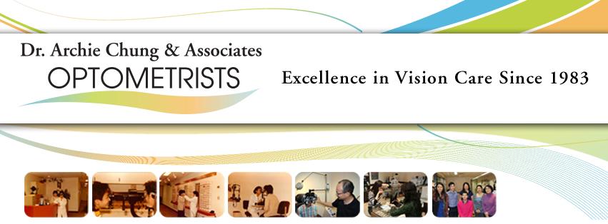 Dr. Archie Chung & Associates reviews | Eyewear & Opticians at 220 Yonge St - Toronto ON