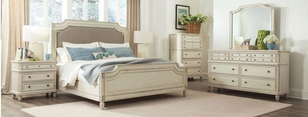 Delicieux Furniture Bazaar LI Reviews   Furniture Stores At 476 E Main ...