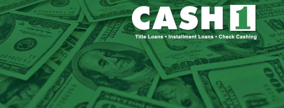 Cash advance lorain oh picture 7