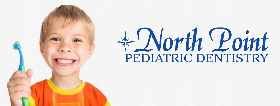 North Point Pediatric Dentistry reviews | Dentists at 3434 Douglas Road - South Bend IN