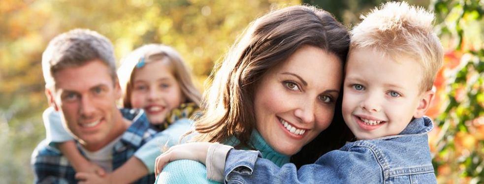 Etowah Gentle Dental & Implant Center reviews | Cosmetic Dentists at 710 Tennessee Avenue - Etowah TN