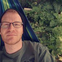 Lance Schrock review for Aspen Dental