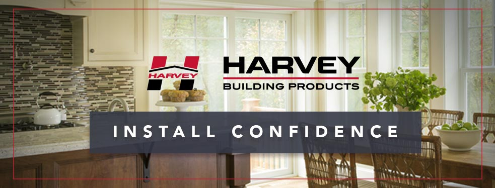 Harvey Building Products reviews | Home & Garden at 1400 Main Street - Waltham MA