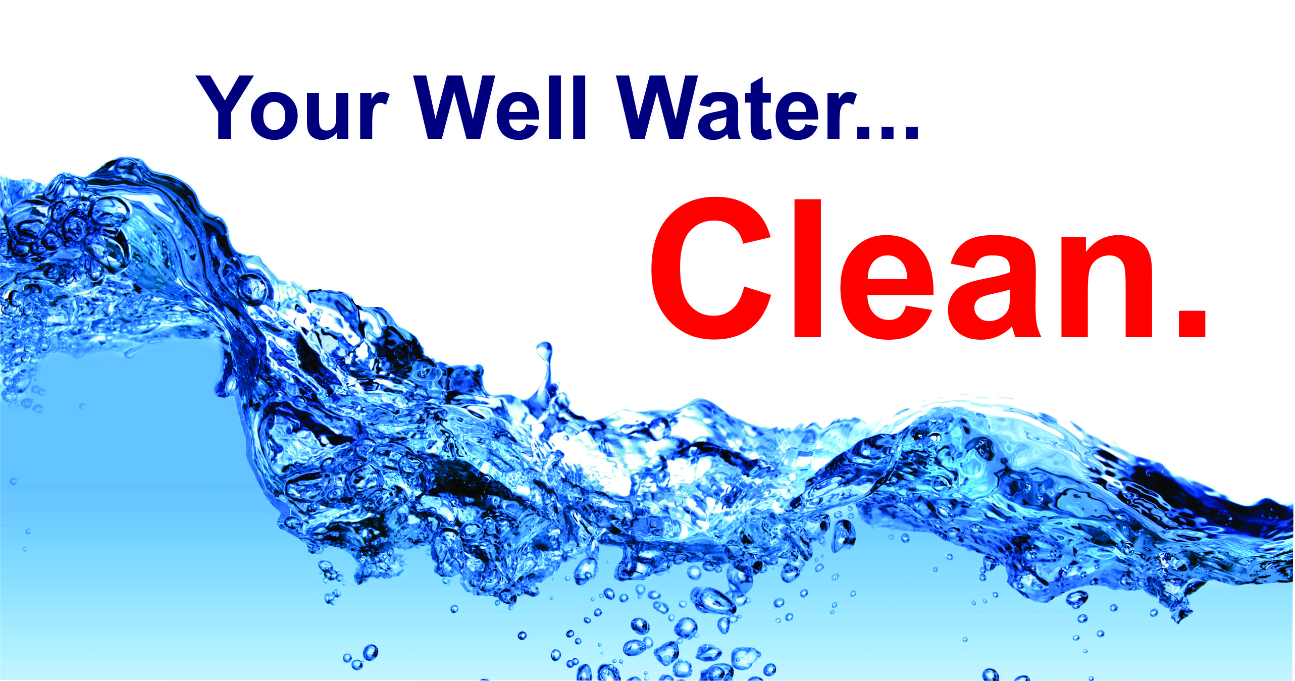 Nation's Pure Water Systems reviews | Water Filtration at 108 Nu Energy Dr - Aledo TX