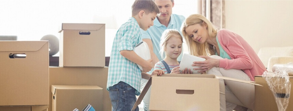 Grunts Move Junk & Moving reviews | Movers at 273 SW Cutoff - Worcester MA