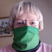 June Curt Partridge review for Hanover Road Dental Health