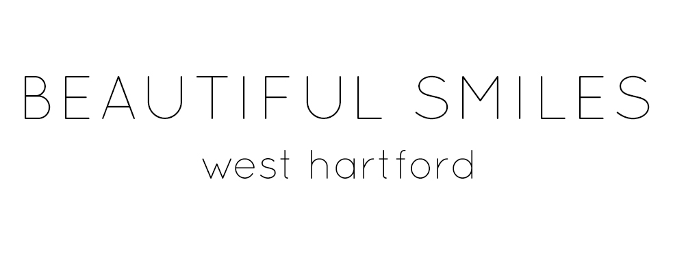 Beautiful Smiles reviews   Cosmetic Dentists at 901 Farmington Ave - West Hartford CT