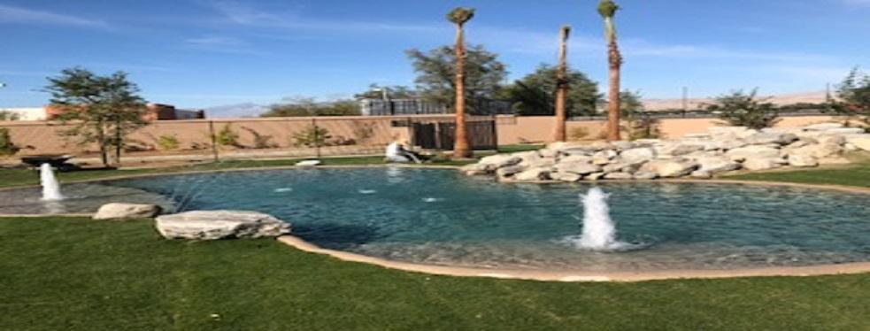 Barkingham Pet Hotel Palm Desert reviews | Pet Boarding at 73650 Dinah Shore Dr - Palm Desert CA