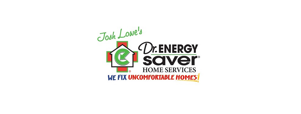 Josh Lowe's Dr. Energy Saver reviews | Contractors at 3922 West 1st Ave - Eugene OR