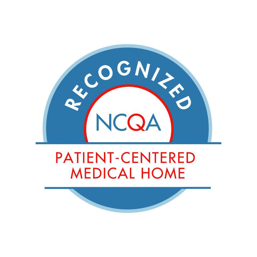 Longwood Pediatrics reviews | Pediatricians at 1400 W State Road 434, Suite 1010 - Longwood FL