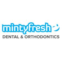 Minty Fresh Dental & Orthodontics reviews | Dentists at 1000 N. Preston Rd - Prosper TX