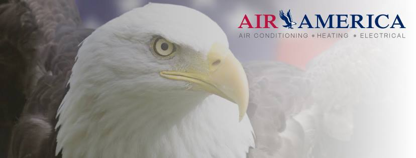 Air America - Air Conditioning, Heating & Electrical reviews | Contractors at 3008 Avenue C - Holmes Beach FL