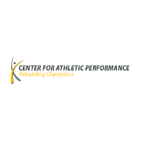 Center for Athletic Performance and Physical Therapy reviews | Sports Medicine at 9219 E Hidden Spur Trail #100 - Scottsdale AZ
