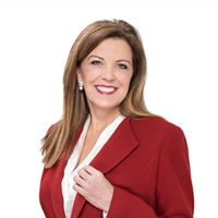 Jill Edelman review for Payne Mitchell Law Group