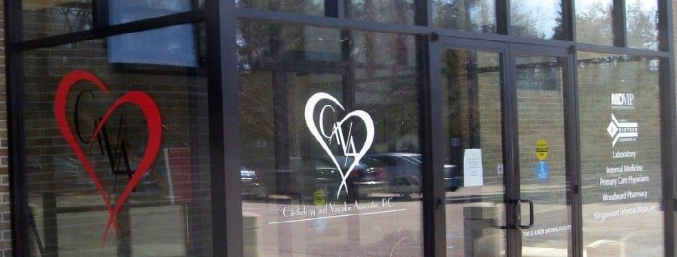 Rajiv Nair, MD reviews | Cardiologists at 42557 Woodward Avenue - Bloomfield Hills MI